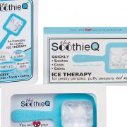 SoothieQ Ice Therapy Tool