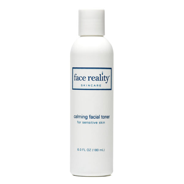Calming Facial Toner Face Reality