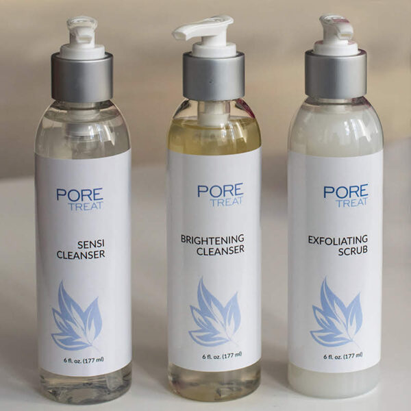 acne-cleansers