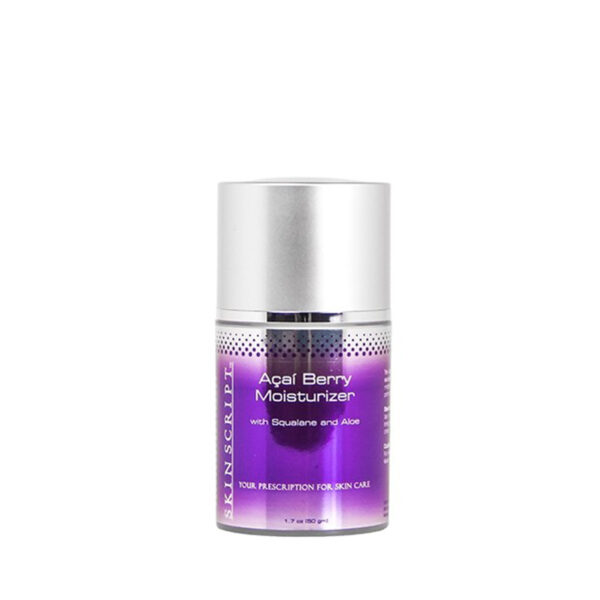 skinscript-acai-berry-moisturizer
