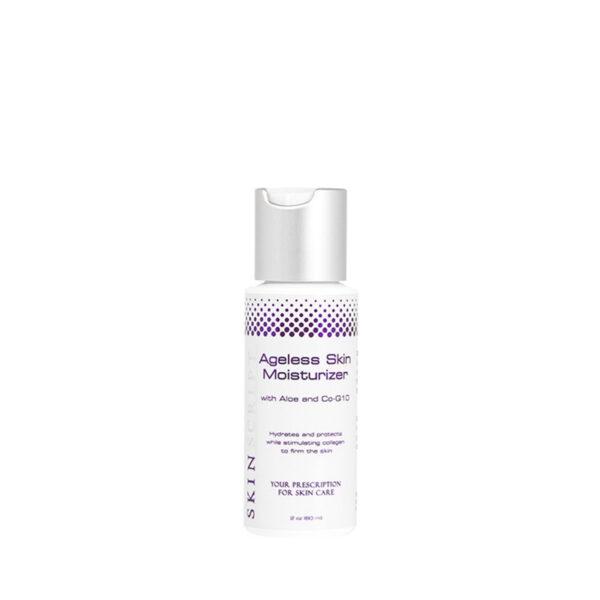 skinscript-ageless-skin-moisturizer