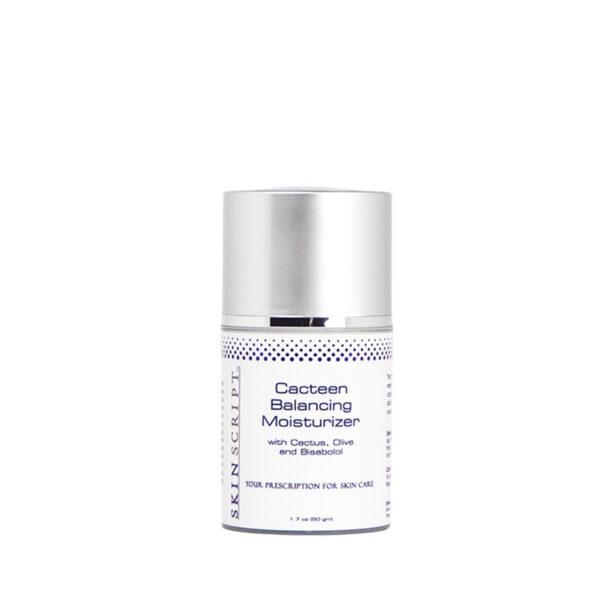 skinscript-cacteen-balancing-moisturizer