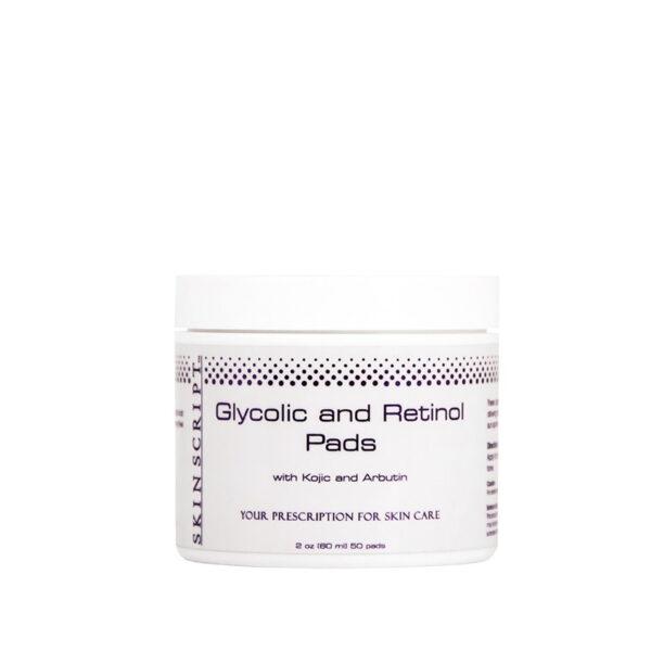 skinscript-glycolic-and-retinol