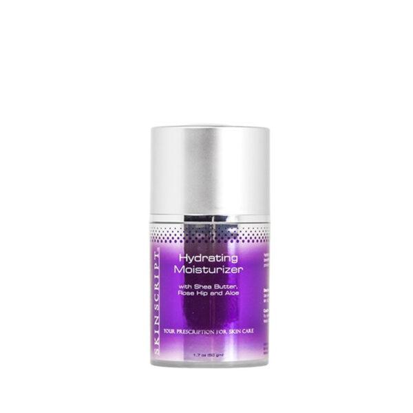 skinscript-hydrating-moisturizer