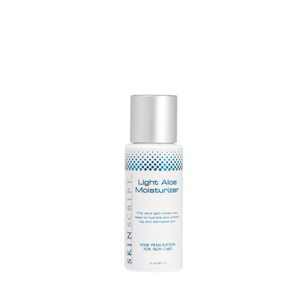 skinscript-light-aloe-moisturizer