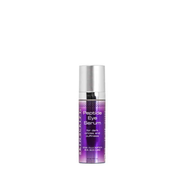 skinscript-peptide-eye-serum