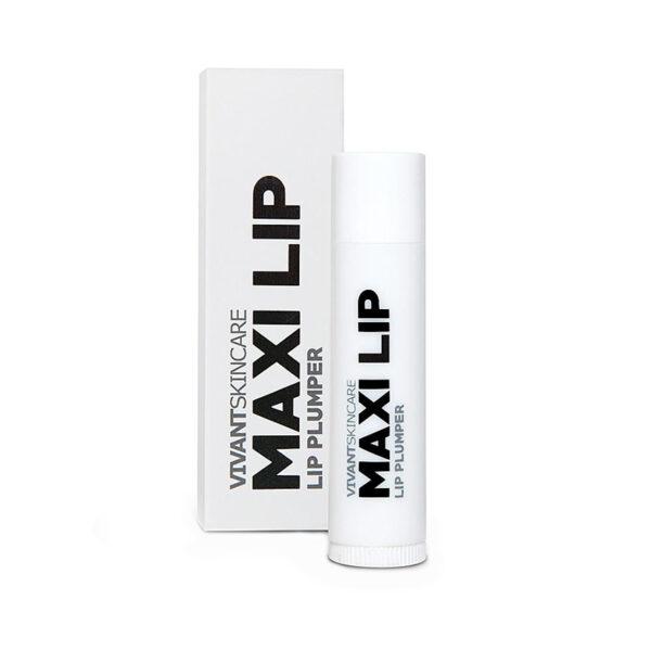 vivant-maxilip