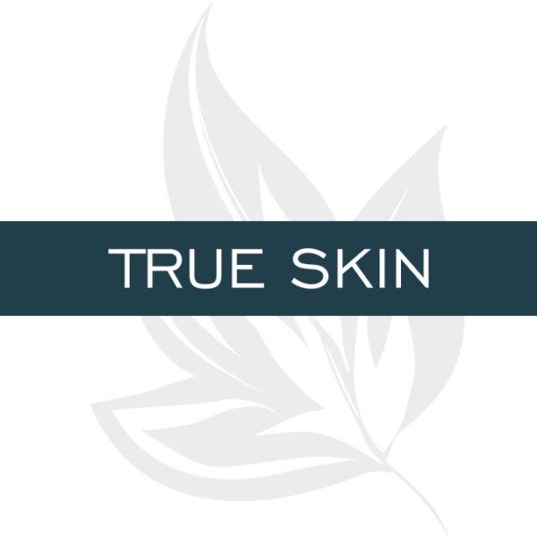 true-skin2