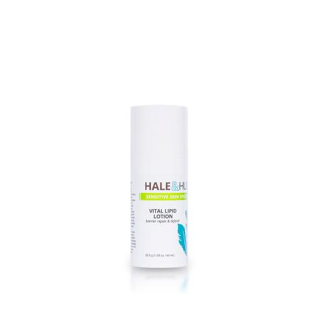 HH_Vital_lipid_1oz