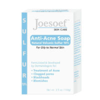 anti-acne-soap