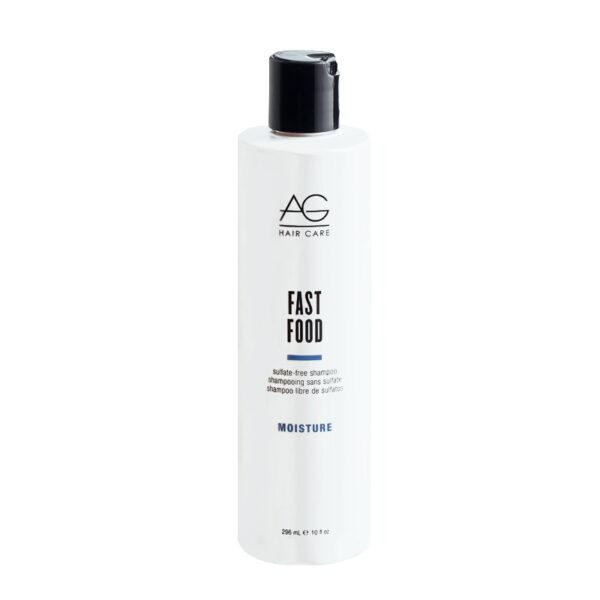 ag-fast-food-shampoo