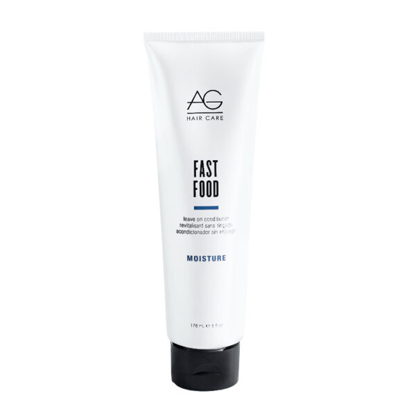 ag-fast-food-conditioner