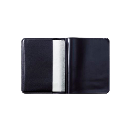 blotting-papers-with-pouch-black