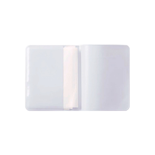 blotting-papers-with-pouch-white
