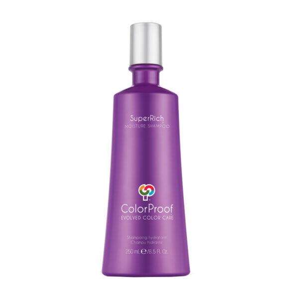 colorproof-superrich-moisture-shampoo-8-5oz