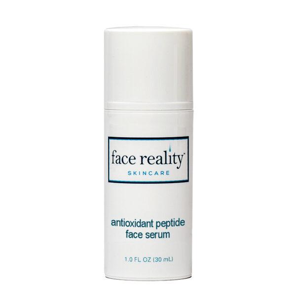 antioxidant-face-serum