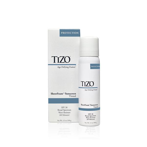 tinted-tizo-sunscreen