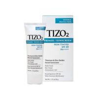 tizo-primer-spf-40-non-tinted