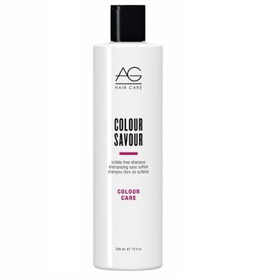 color-saver-shampoo