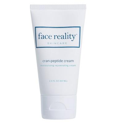 cran-peptide_cream_300x