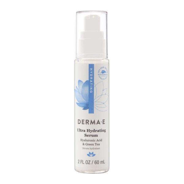 dermae-hydr-serum