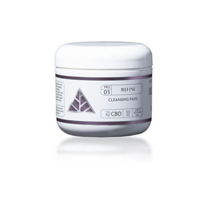 refine-cleansing-pads