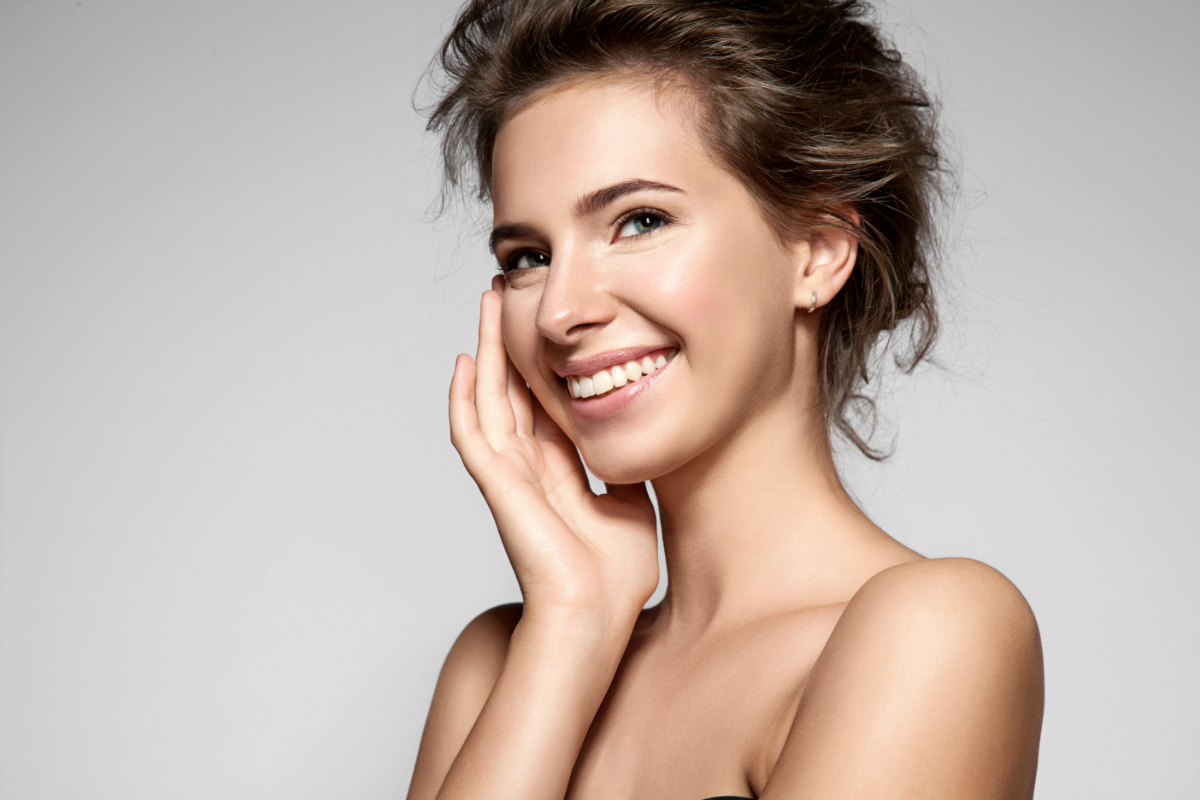 Best facial nyc and Skin Care New York
