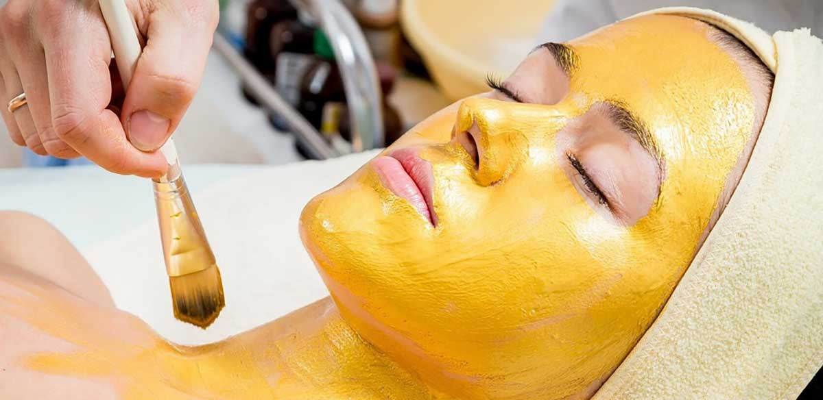 Chemical Peel NYC Cost